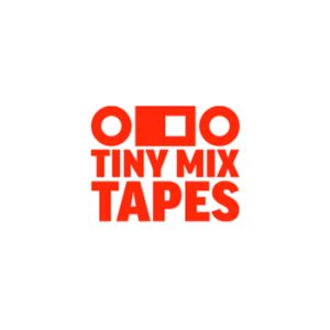 theAngelcy on Tiny Mix Tapes