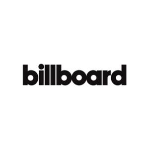 HEX on Billboard