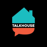 Luke Hogan on Talkhouse