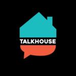 MAITA on Talkhouse