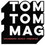 Trends on Tom Tom Mag